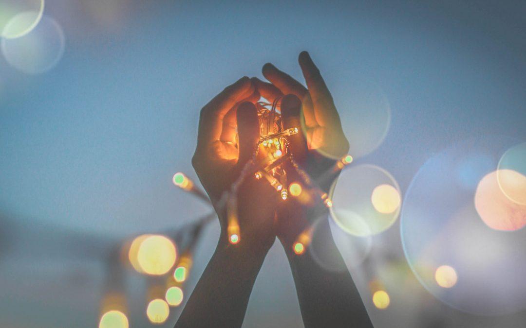 Comment éviter les pièges de la spiritualité ?